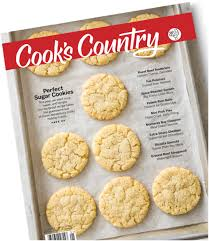 cook u0027s country how to cook quick recipes tv show episodes