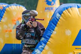 aov aov paintball trading aov paintball cup 2015 epl 3rd league