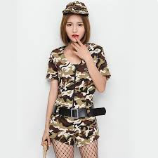 Halloween Army Costume Compare Prices Army Costume Shopping Buy Price