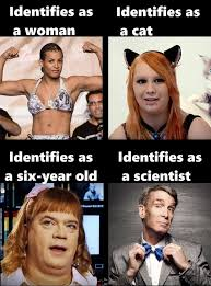 Bill Nye Meme - scientist kin bill nye know your meme