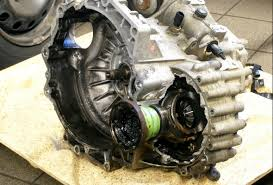 joint fleet maintenance manual safety and emissions testing in issaquah wa