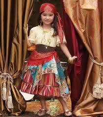 Gypsy Halloween Costumes 41 Esmeralda Costumes Images Ballet Tutu