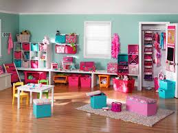 light orange theme kids playroom designs 2105 latest decoration