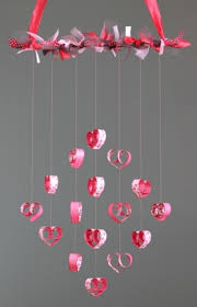 valentines decorations kids room decorations for s day kidsomania