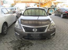 nissan altima for sale in uae 2013 nissan altima for sale in uae 61729