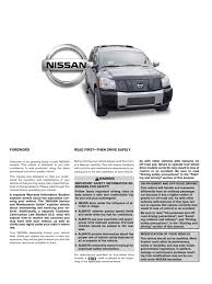 download 2006 nissan altima owners manual docshare tips