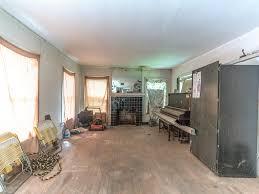 Rental Properties In Houston Tx 77004 3234 Prospect St Houston Tx 77004 Har Com