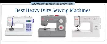 Upholstery Machine For Sale Heavy Duty Sewing Machine Png
