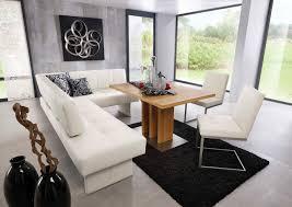 Esszimmer Eckbank Esszimmermöbel Tische Stühle Und Eckbänke