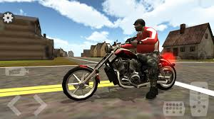minecraft motorcycle extreme traffic motorbike pro android apps on google play