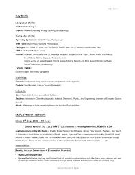 ap english essay grading rubric 6th grade narrative essay example