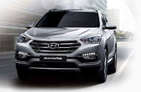 best 25 hyundai santa fe price ideas on pinterest santa fe car