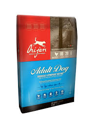 3 4 australian shepherd 1 4 blue heeler good boy best dog food for australian shepherds herepup