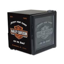 Harley Davidson Home Decor Catalog Retro Decor For The Home And Business Unique Retro Decor By Room