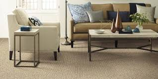 Carpet Tiles For Living Room by Welcome To Floors For Living In Houston