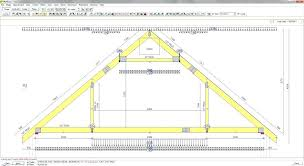 best home design software for mac uk house drawing program free home designer software download program