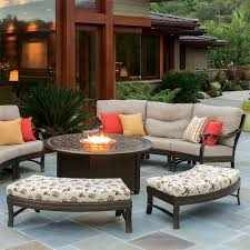 15 best patio furniture reupholstering images on pinterest