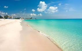 Florida Cool Best Beaches In Florida Usa Super Cool Beaches