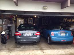 garage for cars 28 garage for cars home garage auto lift the mustang source