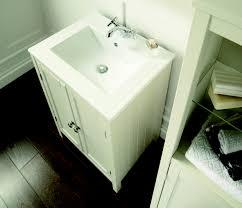 Elation Bathroom Furniture Etienne By Elation Omnia Bathrooms Ltd