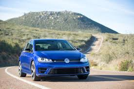 volkswagen cars 2016 20 of the fastest sleeper cars of 2016