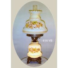hurricane lamp shade hurricane lamps with varied feature