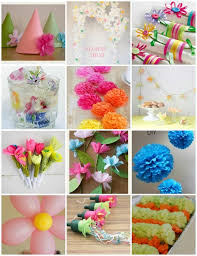 Diy Flower Centerpiece Ideas by 379 Best Diy Flowers Images On Pinterest Fabric Flowers Flowers