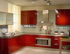 Designer Modern Kitchens Modular Kitchen Cost Modular Kitchen Design Pinterest