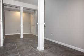 it u0027s time for your dream basement to become reality ams home