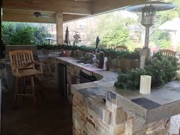 Kitchen Ideas For 2014 Holiday Patio Decorating Ideas For 2014