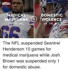 Super Bowl Weed Meme - 25 best memes about medical marijuana medical marijuana memes