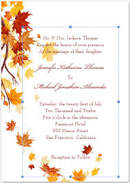 Invitation Designs Diy Fall Wedding Invites Gerbera Daisy Wedding Invitation Pink