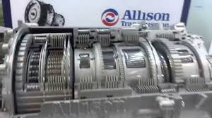 allison transmission 4000 series at bus u0026 special vehicle show