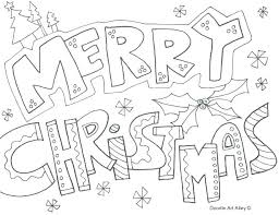 preschool coloring pages christian christmas preschool coloring pages printable download free for s