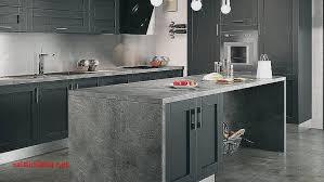 meuble cuisine leroy merlin blanc facade meuble cuisine leroy merlin pour idees de deco de cuisine