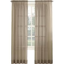 Turquoise And Brown Curtains Turquoise And Brown Curtains Wayfair
