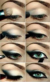 cat eye makeup ideas makeup cat eyes tutorial the best makeup tips