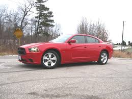 dodge charger 2012 specs 2012 dodge charger r t specs and review cars pictures