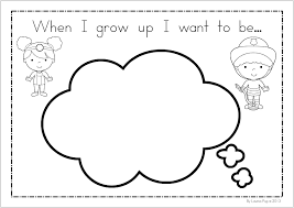 grow coloring pages glum