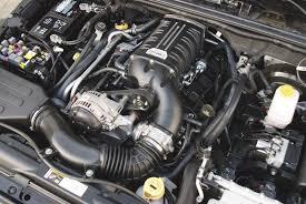 turbo jeep wrangler jeep wrangler turbo kit jeep car show