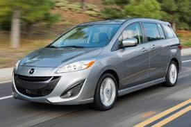mazda 4 door cars used 2014 mazda 5 for sale pricing u0026 features edmunds