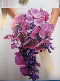 Flowers Nyc Wedding Flowers Nyc Park Avenue Floratique