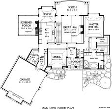 Cape Cod House Plans With First Floor Master Bedroom 74 Best House Plans Images On Pinterest Monster House Plan Plan