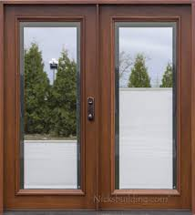 Home Depot Decorations Exterior Window Trim Home Depot Artistic Color Decor Luxury With