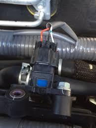 lexus v8 fuel pressure lexus 20t boost pressure jpg