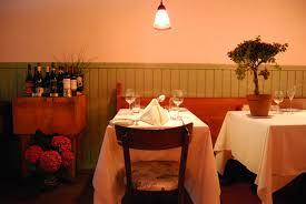 11 date night deals at boston restaurants