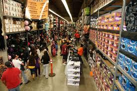 Shop Halloween Costumes Places Halloween Costumes Orange County Cbs Los Angeles