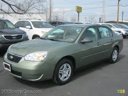 my first car it was a grey color tinted windows i love it