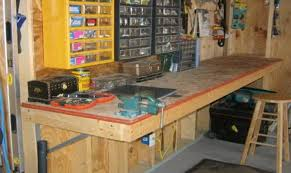 workshop designs stunning garage and workshop designs ideas house plans 75209