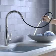 Cool Bathroom Fixtures Sophisticated Cool Bathroom Faucet Churichard Me
